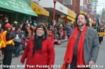 32 AHA MEDIA at Chinese New Year Parade 2014 in Vancouver