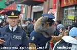 33 AHA MEDIA at Chinese New Year Parade 2014 in Vancouver