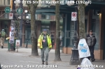 33 AHA MEDIA sees 192nd DTES Street Market in Vancouver on Sun Feb 9 2014