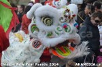 35 AHA MEDIA at Chinese New Year Parade 2014 in Vancouver