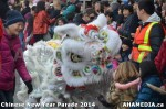 36 AHA MEDIA at Chinese New Year Parade 2014 in Vancouver