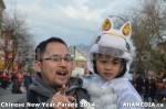 38 AHA MEDIA at Chinese New Year Parade 2014 in Vancouver