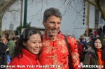 39 AHA MEDIA at Chinese New Year Parade 2014 in Vancouver