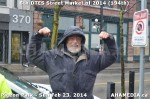 4 AHA MEDIA at 194th DTES Street Market in Vancouver