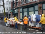 40 AHA MEDIA at 194th DTES Street Market in Vancouver