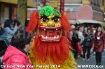 41 AHA MEDIA at Chinese New Year Parade 2014 in Vancouver