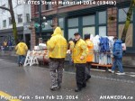 43 AHA MEDIA at 194th DTES Street Market in Vancouver
