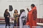 44 AHA MEDIA sees Stop Kinder Morgan Solidarity Night in Vancouver