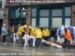 48 AHA MEDIA at 194th DTES Street Market in Vancouver