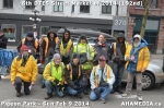 49 AHA MEDIA sees 192nd DTES Street Market in Vancouver on Sun Feb 9 2014