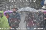 4b AHA MEDIA sees Stop Kinder Morgan Warrior Up! Walk, Sacred Fire and Canoe Ceremony (17)
