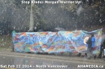 4b AHA MEDIA sees Stop Kinder Morgan Warrior Up! Walk, Sacred Fire and Canoe Ceremony (27)