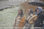 4b AHA MEDIA sees Stop Kinder Morgan Warrior Up! Walk, Sacred Fire and Canoe Ceremony (33)