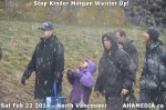 4b AHA MEDIA sees Stop Kinder Morgan Warrior Up! Walk, Sacred Fire and Canoe Ceremony (57)