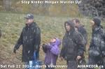 4b AHA MEDIA sees Stop Kinder Morgan Warrior Up! Walk, Sacred Fire and Canoe Ceremony (57)