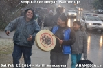 4b AHA MEDIA sees Stop Kinder Morgan Warrior Up! Walk, Sacred Fire and Canoe Ceremony (61)
