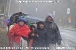4b AHA MEDIA sees Stop Kinder Morgan Warrior Up! Walk, Sacred Fire and Canoe Ceremony (75)