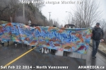 4b AHA MEDIA sees Stop Kinder Morgan Warrior Up! Walk, Sacred Fire and Canoe Ceremony (87)