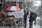 5 AHA MEDIA at 194th DTES Street Market in Vancouver