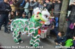 52 AHA MEDIA at Chinese New Year Parade 2014 in Vancouver