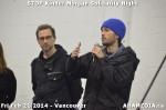 56 AHA MEDIA sees Stop Kinder Morgan Solidarity Night in Vancouver