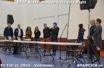 57 AHA MEDIA sees Stop Kinder Morgan Solidarity Night in Vancouver