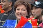 6 AHA MEDIA at Chinese New Year Parade 2014 in Vancouver