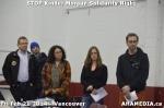 60 AHA MEDIA sees Stop Kinder Morgan Solidarity Night in Vancouver
