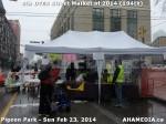 61 AHA MEDIA at 194th DTES Street Market in Vancouver