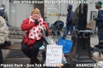 67 AHA MEDIA sees 192nd DTES Street Market in Vancouver on Sun Feb 9 2014