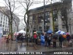 68 AHA MEDIA at 194th DTES Street Market in Vancouver