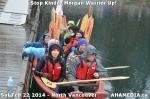 68 AHA MEDIA sees Stop Kinder Morgan Warrior Up! Walk, Sacred Fire and Canoe Ceremony