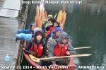 68 AHA MEDIA sees Stop Kinder Morgan Warrior Up! Walk, Sacred Fire and Canoe Ceremony