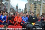 7 AHA MEDIA at Chinese New Year Parade 2014 in Vancouver