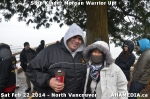 7 AHA MEDIA sees Stop Kinder Morgan Warrior Up! Walk, Sacred Fire and Canoe Ceremony