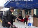 70 AHA MEDIA at 194th DTES Street Market in Vancouver