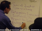 70 AHA MEDIA sees Green Party of Vancouver AGM on Thurs Feb 6 2014
