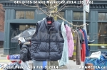 73 AHA MEDIA sees 192nd DTES Street Market in Vancouver on Sun Feb 9 2014