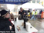 74 AHA MEDIA at 194th DTES Street Market in Vancouver