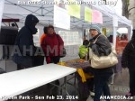 78 AHA MEDIA at 194th DTES Street Market in Vancouver