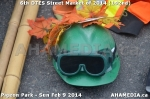 78 AHA MEDIA sees 192nd DTES Street Market in Vancouver on Sun Feb 9 2014