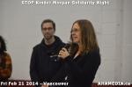 78 AHA MEDIA sees Stop Kinder Morgan Solidarity Night in Vancouver