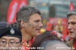 8 AHA MEDIA at Chinese New Year Parade 2014 in Vancouver