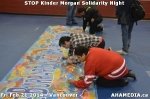 8 AHA MEDIA sees Stop Kinder Morgan Solidarity Night in Vancouver