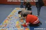 8 AHA MEDIA sees Stop Kinder Morgan Solidarity Night in Vancouver