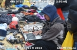 87 AHA MEDIA sees 192nd DTES Street Market in Vancouver on Sun Feb 9 2014