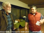 91 AHA MEDIA sees Green Party of Vancouver AGM on Thurs Feb 6 2014