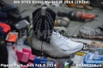 92 AHA MEDIA sees 192nd DTES Street Market in Vancouver on Sun Feb 9 2014