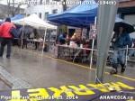 95 AHA MEDIA at 194th DTES Street Market in Vancouver