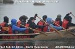 98 AHA MEDIA sees Stop Kinder Morgan Warrior Up! Walk, Sacred Fire and Canoe Ceremony